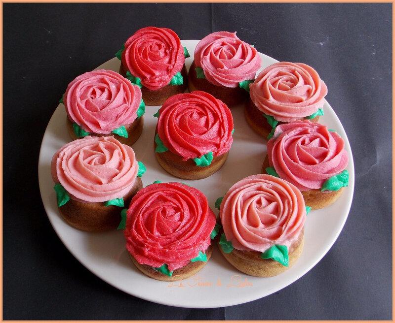 cupcakes-roses2