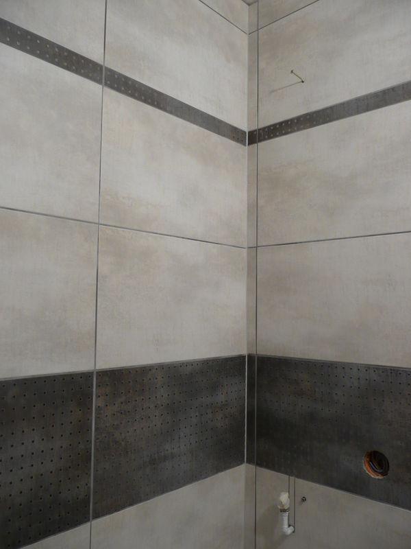 la salle de bain de vidgie home swap home
