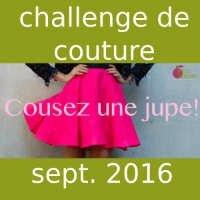 challenge-sept-16-badge