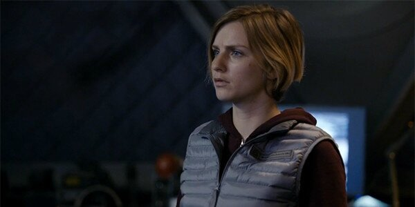 Doctor-Who-Shona-Last-Christmas-600x300