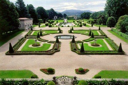 jardinfran1
