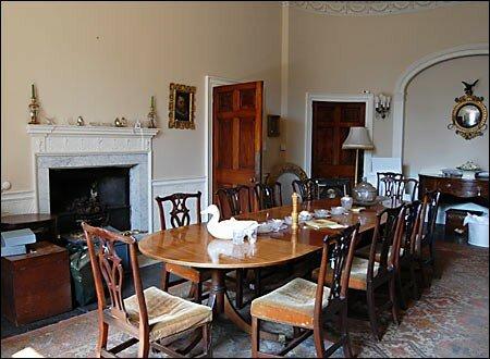 dining_room2_450x330