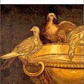 """Point sur le défi """"au coeur de la rome antique"""""""