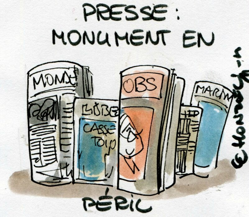 imgscan-contrepoints843-presse-médias