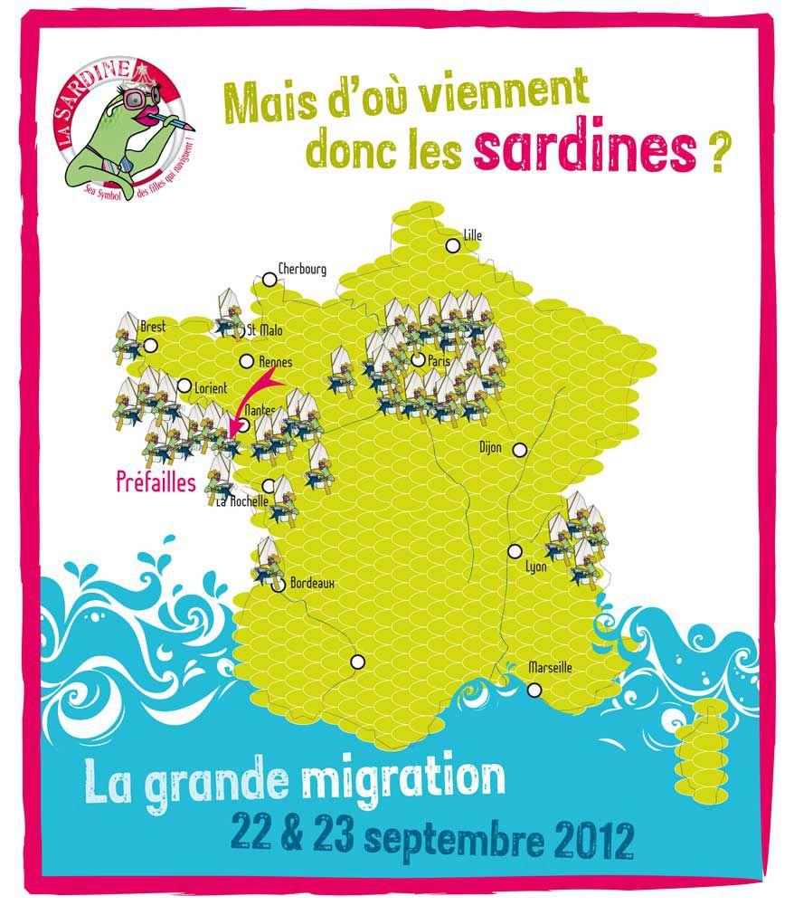 """Résultat de recherche d'images pour """"sardines en boite humour"""""""