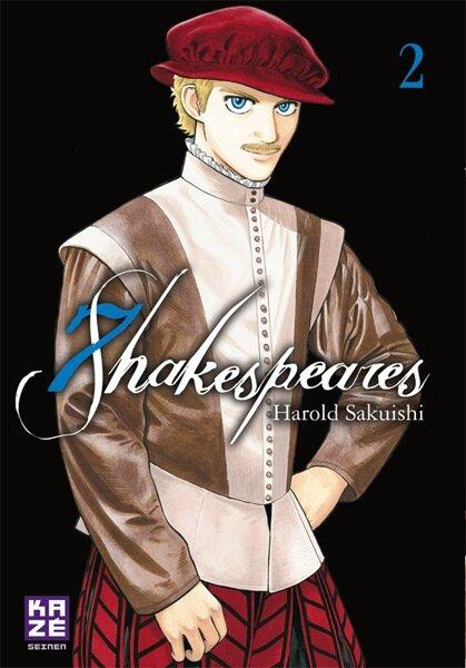 seven-shakespeare-2-kaze