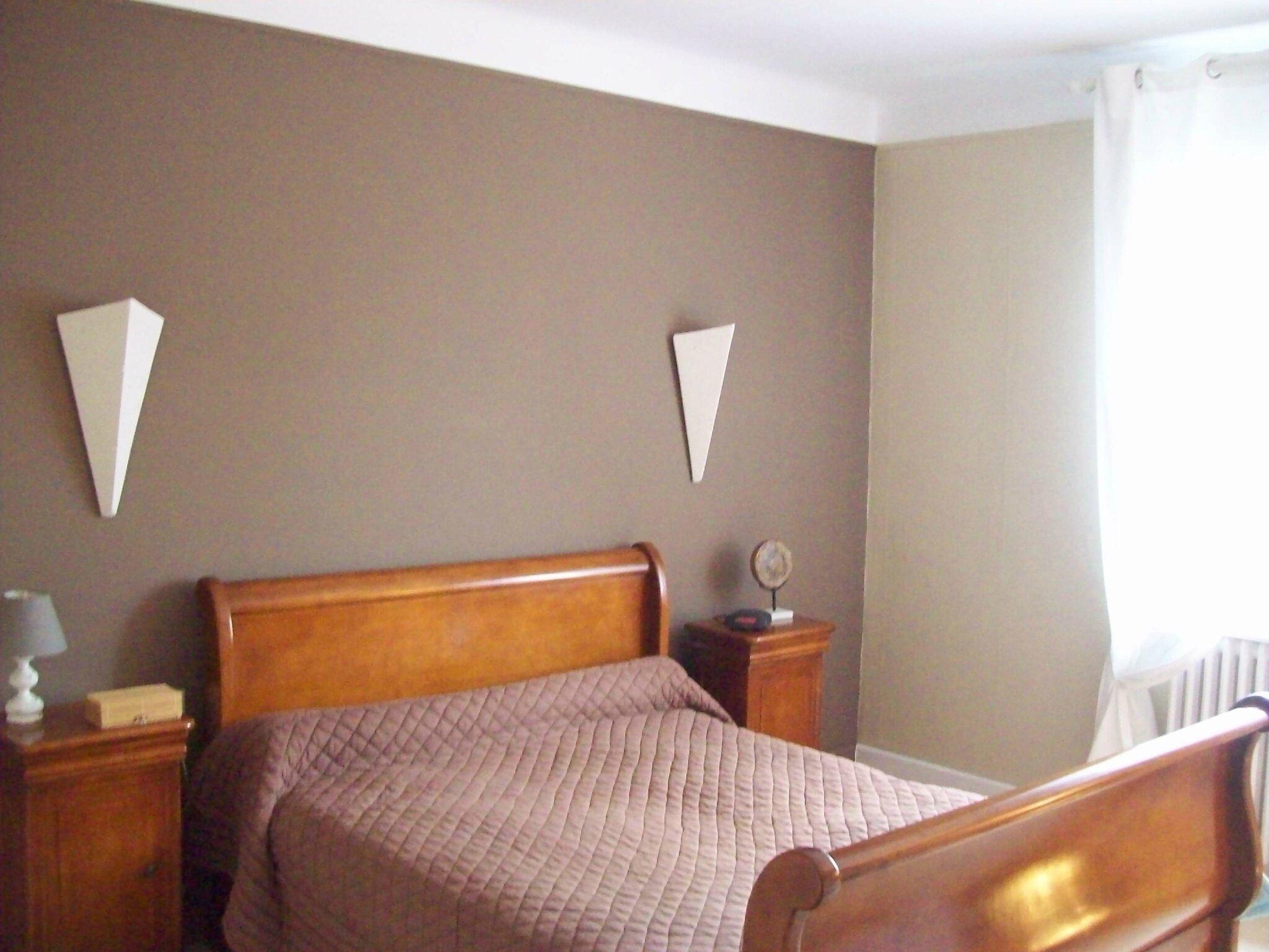 Ma Chambre 2 Cayenne Palace