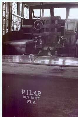 pilarsternbwsmaller