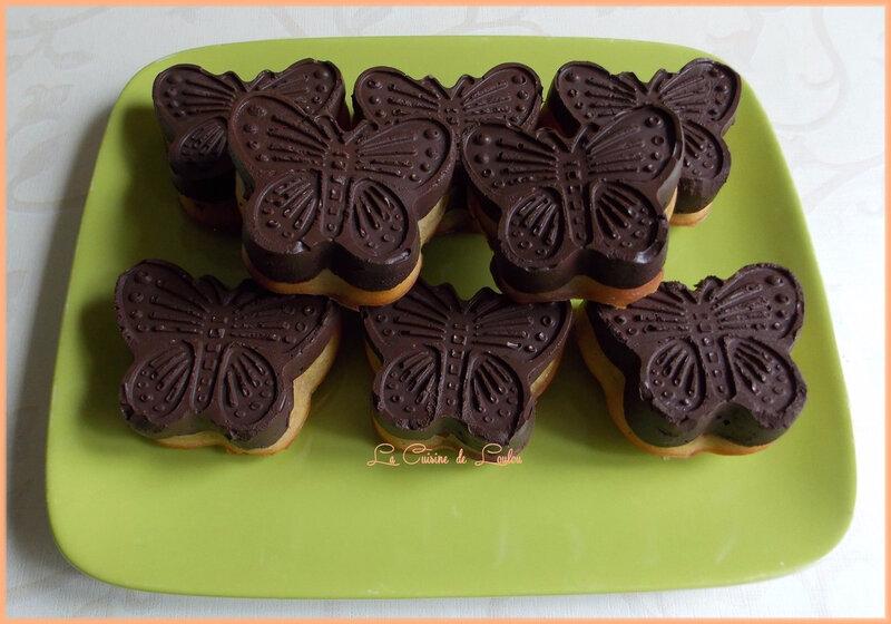 papillons-myrtilles-chocolat2