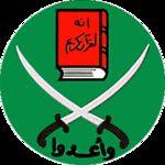 Republique_islamique