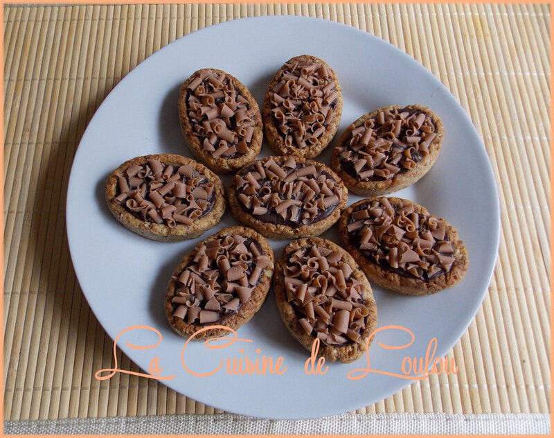 biscuits-chocolat-caramel2