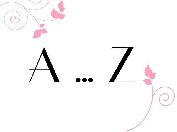 tag-youtube-blog-me-connaitre-de-a-a-z-logo
