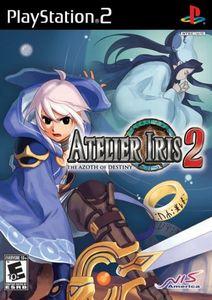 Atelier_Iris_2