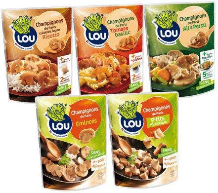 gamme_champignons_lou_cuisines_1_