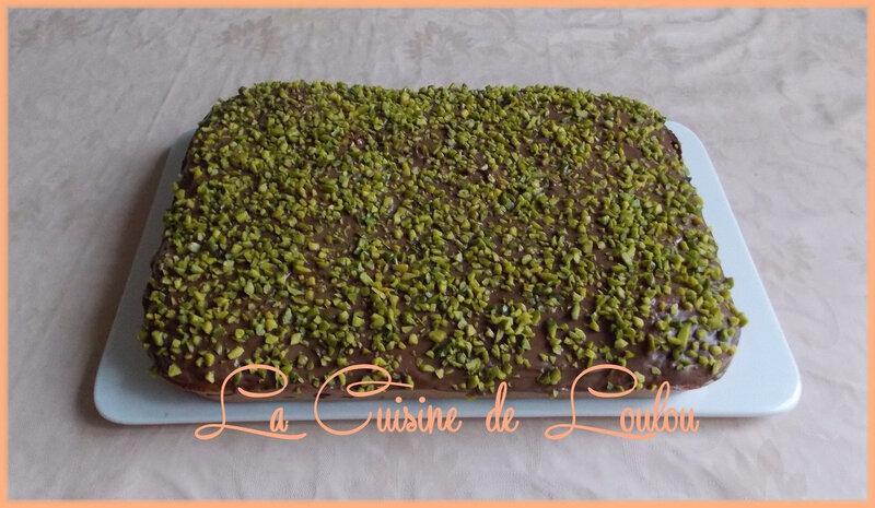 cake-choco-pistache2