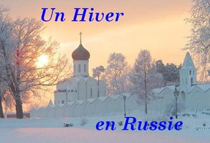 hiver_russe logo