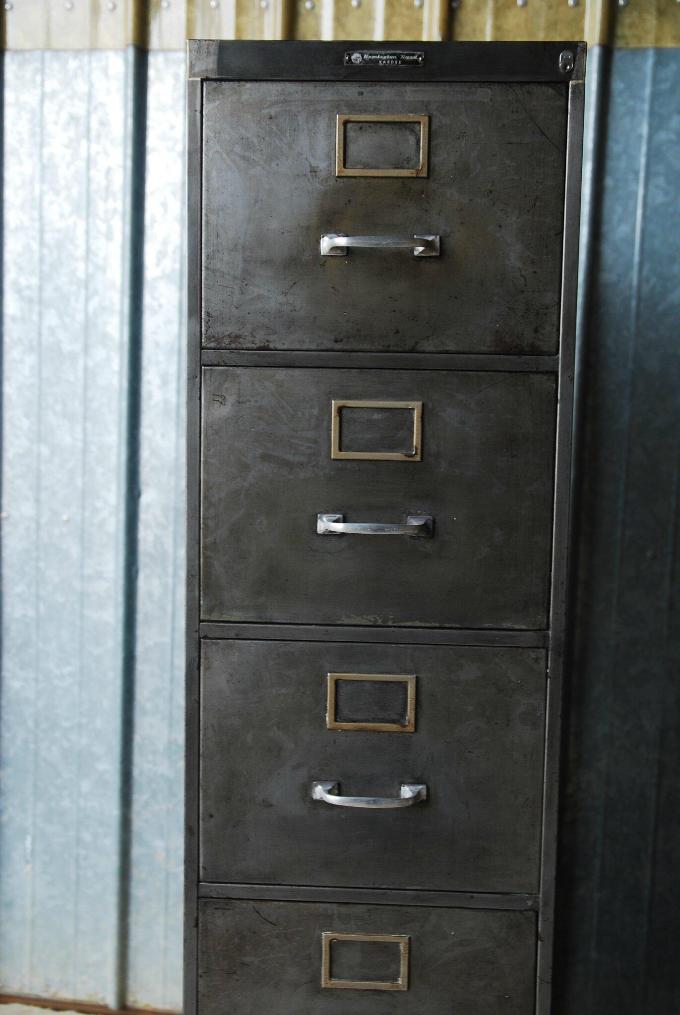 grand classeur 5 tiroirs 350 00 vendu