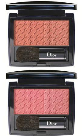 Dior-cheriebow-Blush