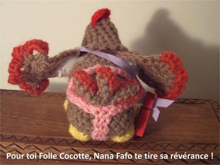 Cocotte02