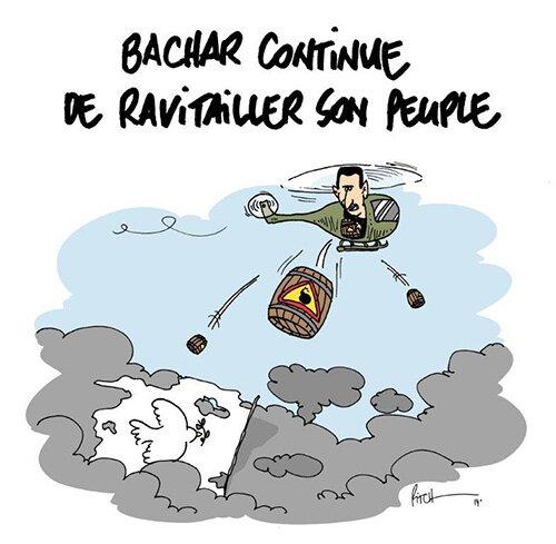 PITCH_210214_vigousse_bachar