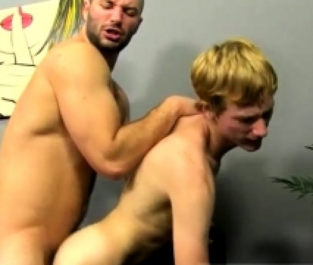 Gay Sexy Men Having Free Video And Grandpa