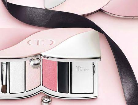DIOR-Cherie-Bow-Palettes