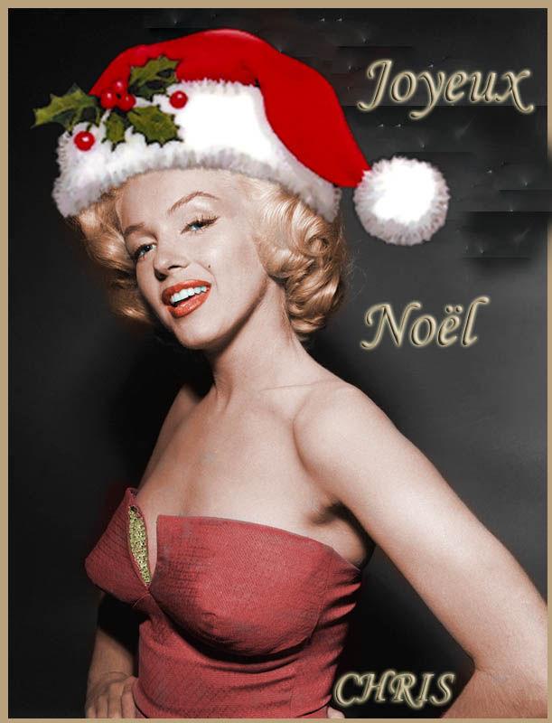 Dcembre 2011 Tous Les Messages Divine Marilyn Monroe