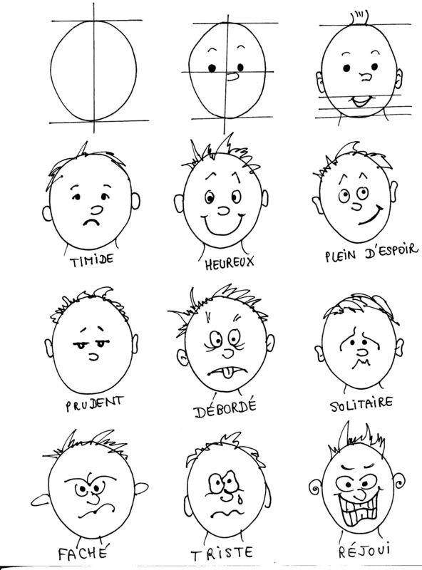 """Résultat de recherche d'images pour """"dessin enfant dans la cour qui se fâche"""""""