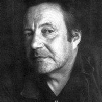 Georges Perros - Douarnenez
