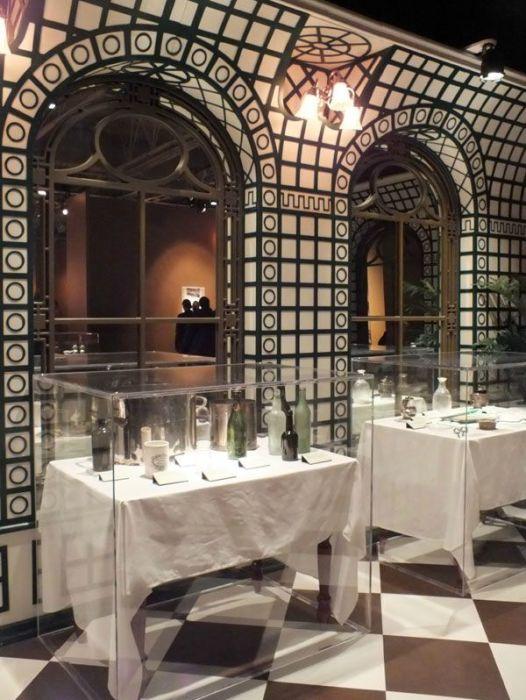 exposition-titanic-paris-porte-de-versailles-photos-art-nouveau-cabine-premiere-troisieme-classe-couloir-porte-reconstitution-decors-grand-escalier-iceberg (19)