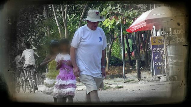 130214_jg3rc_pedophile-cambodge_sn635