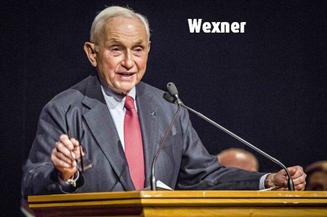 wexner