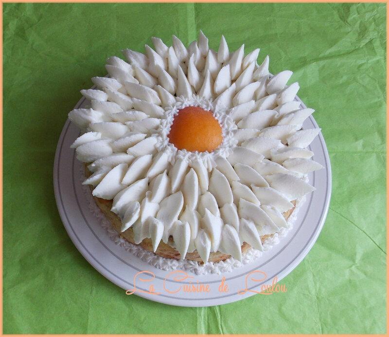 flan-coco-poire-abricot2