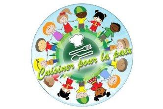 logo-cuisiner-pour-la-paix-400-600-600x400