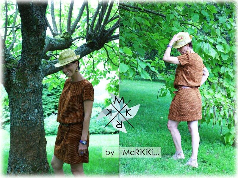 Merchant & Mills 03