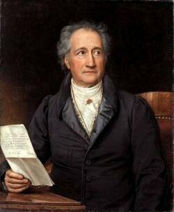 Johann_Wolfgang_Goethe