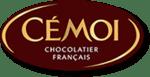 logo_cemoi