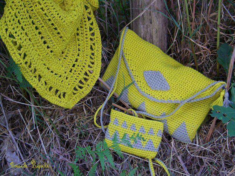 moss green 10