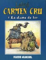 Carmen cru Tome 2
