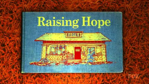 raising_hope_livre