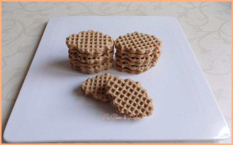 gaufrettes-vegan-fourres-au-chocolat