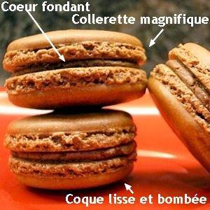 macarons_chocolat_392649