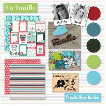 kit-album-octobre-2014-en-famille