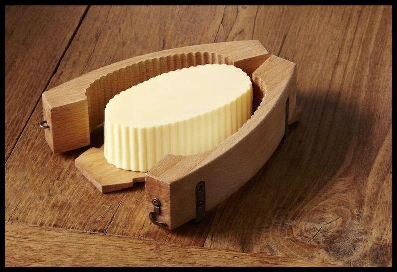 """Résultat de recherche d'images pour """"beurre baratte"""""""