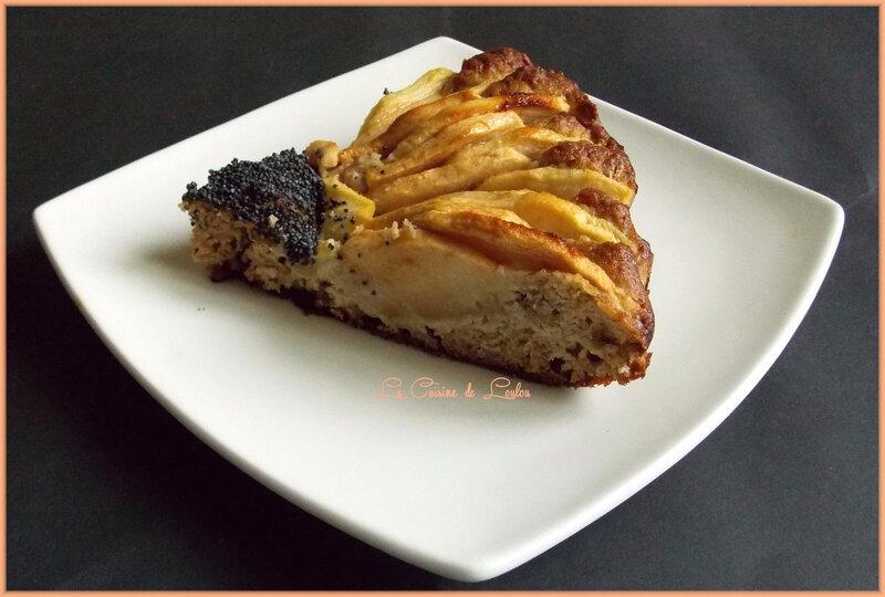 gateau-aux-pommes-tournesol3