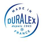 Duralex___Logo_RVB