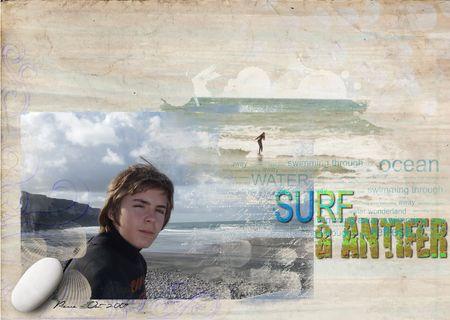 pierre_surf_2