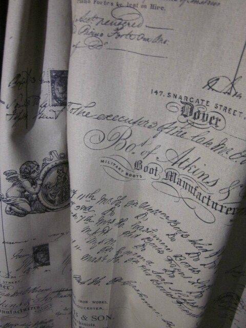 Calligraphie Tous Les Messages Sur Calligraphie La Fe
