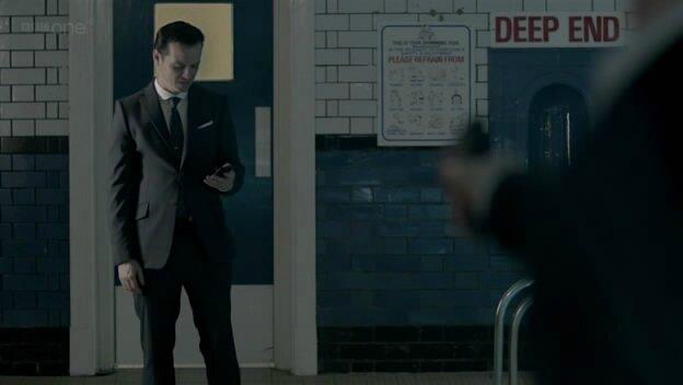 Sherlock-S02E01-1
