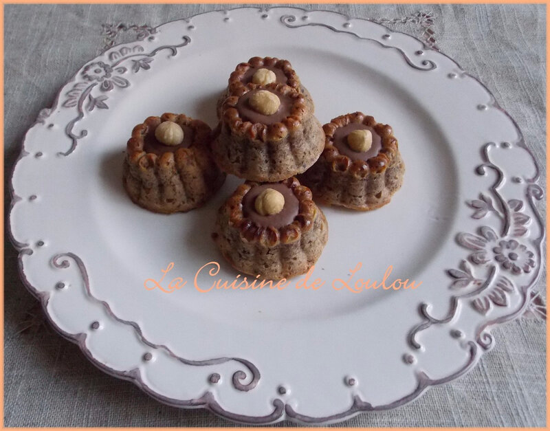 petits-cakes-chocolat-noisette